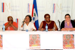 etonnants-voyageurs-haiti