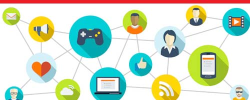 initiatives-digitales