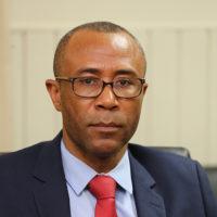 Pierre DU MENY_MCI